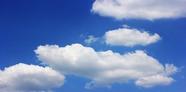 Lymington weather forecast