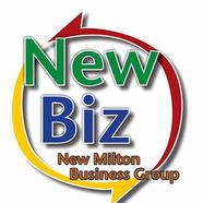 NewBiz networking group