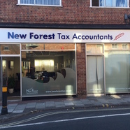 New Forest Tax Accountants