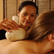 Special Offers at SenSpa at Careys Manor in the New Forest