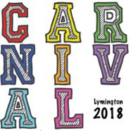Lymington Carnival 2018