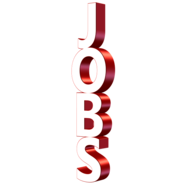 Jobs in Lymington and the New Forest