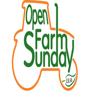 Open Farm Sunday at the Countryside Education Trust in Beaulieu